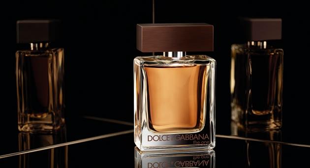 Nước hoa Dolce & Gabbana The One dành cho nam giới 3