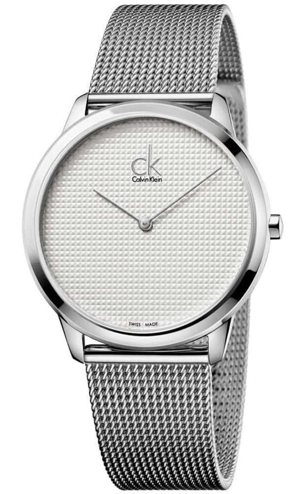 Đồng hồ CK K3M2112Y dành cho nam