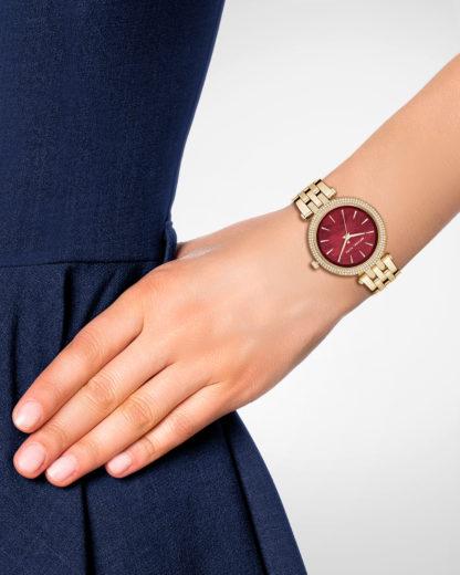 Đồng hồ Michael Kors MK3583 dành cho nữ