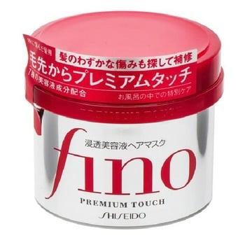 Tác dụng của kem ủ tóc