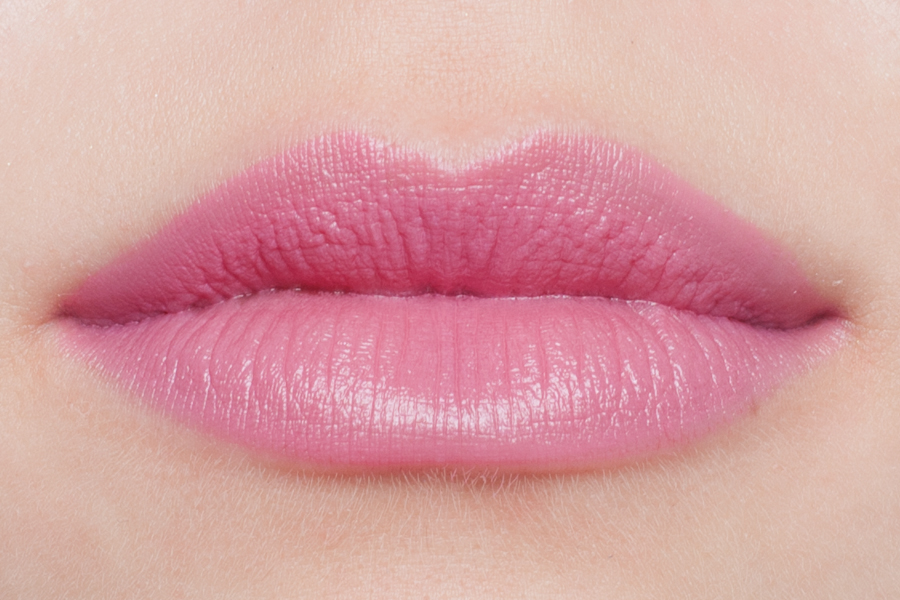 Sweet: hồng cam cực kỳ ngọt ngào