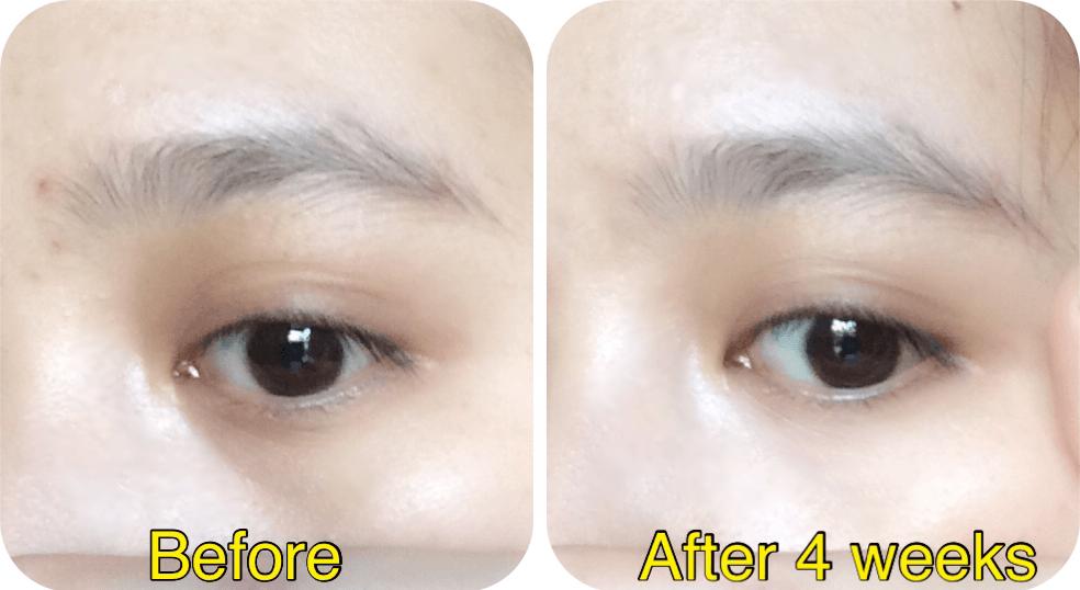 Kem dưỡng mắt Kiehl's giúp cấp ẩm cực mạnh cho da quanh vùng mắt hiệu quả mà vẫn nhẹ dịu