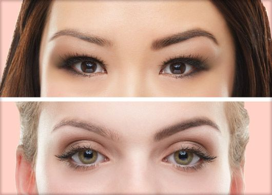 Mascara cho lông mày đình đám của Benefit có thể khiến lông mày của bạn trông rất tự nhiên