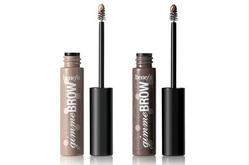 Mascara lông mày Gimme Brow Benefit có 2 màu dễ dàng lựa chọn phù hợp với màu tóc