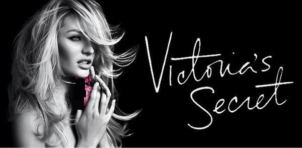 Victoria's Secret là một thương hiệu đình đám của Mỹ dành cho các quý cô sành điệu