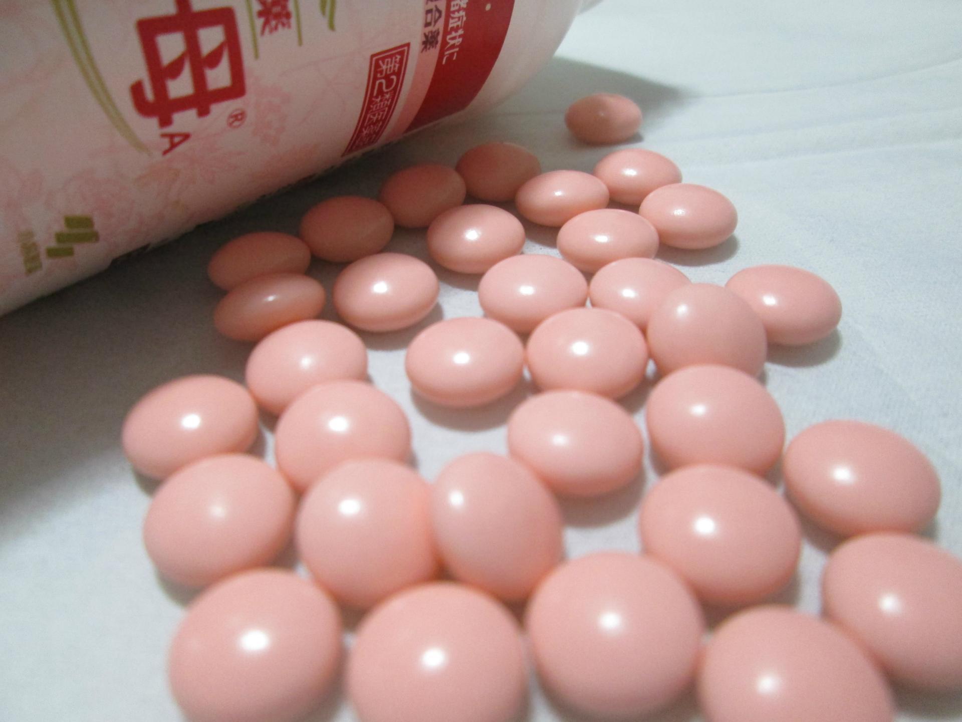 Viên Uống Tiền Mãn Kinh Kobayashi Nhật Bản 420 Viên