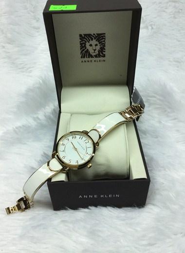 Đồng hồ Anne Klein AK/1606WTGB thời trang trang sức phái đẹp Dong-ho-anne-klein-ak1606wtgb-2-jpg-1486980230-13022017170350