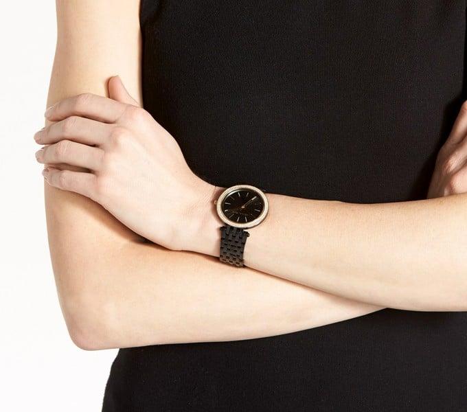 Đồng hồ Michael Kors MK3322 sang trọng cho nữ