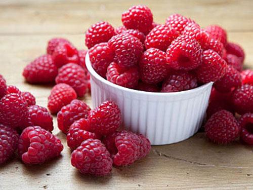 Viên Uống Hỗ Trợ Giảm Cân Puritan's Pride Raspberry Ketones