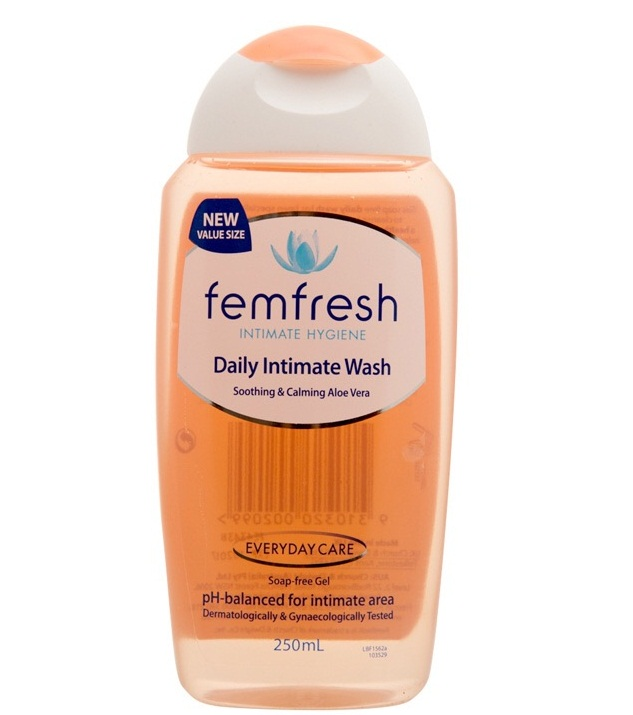tghn-femfresh-daily-intimate-wash