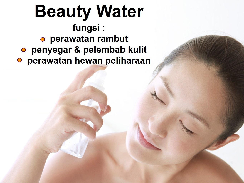Sản phẩm giúp làn da bạn trở nên sáng mịn hơn sau một thời gian sử dụng