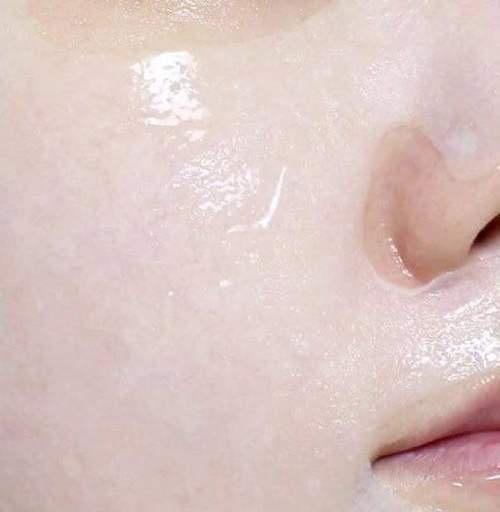 Mặt nạ Vita Genic Banobagi Jelly Mask Hàn Quốc 4