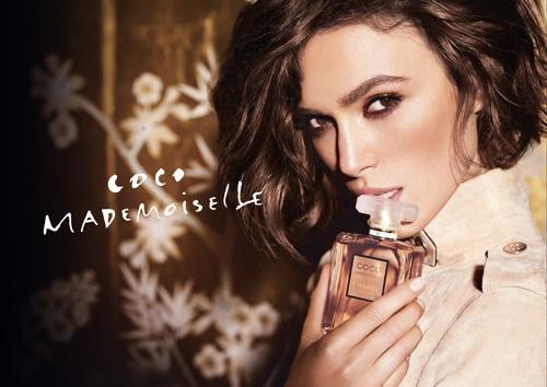 Nước hoa Luxere Cool Glam Parfumes mang đến sự quyến rũ tuyệt vời cho phái nữ