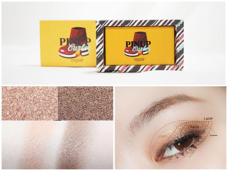 Tùy thuộc vào phong cách và mục đích sử dụng vào lựa chọn tông màu phù hợp