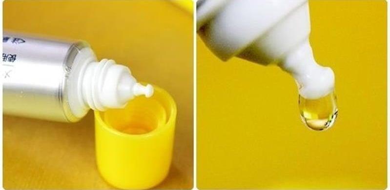 Serum CC Melano – Serum trị thâm không cần bảo quản tủ lạnh