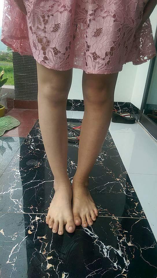 Phun Nude 90