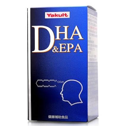DHA & EPA Yakult giúp giảm nguy cơ mắc các bệnh về tim mạch, ngăn ngừa nhồi máu cơ tim ở người trung niên và người già