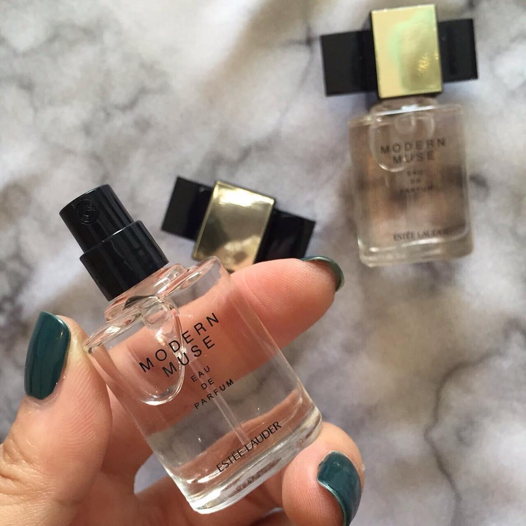 Nước hoa Estee Lauder Modern Muse Eau de Parfum Spray 2