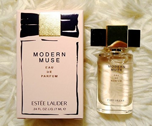 Nước hoa Estee Lauder Modern Muse Eau de Parfum Spray