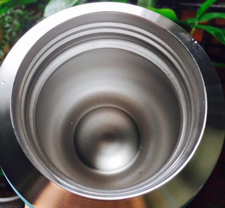 Bình ủ cháo Relea không cần điện