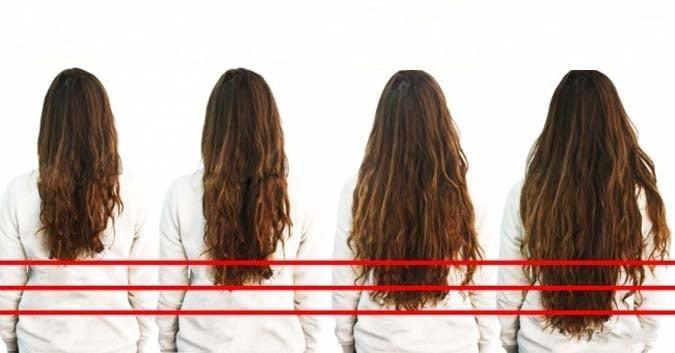 Công thức với các loại thảo mộc thiên nhiên tốt nhất giúp kích thích mọc tóc
