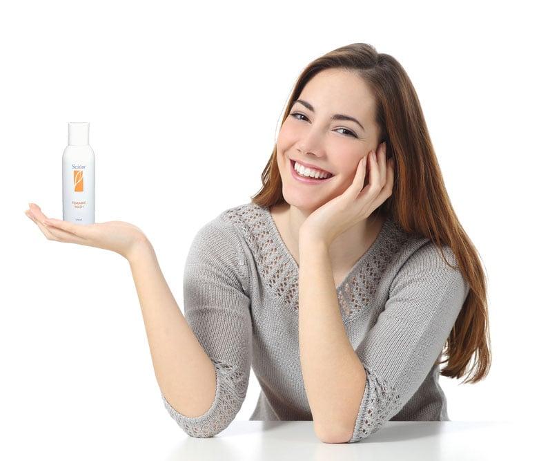 Review dung dịch vệ sinh phụ nữ Scion có tốt không?