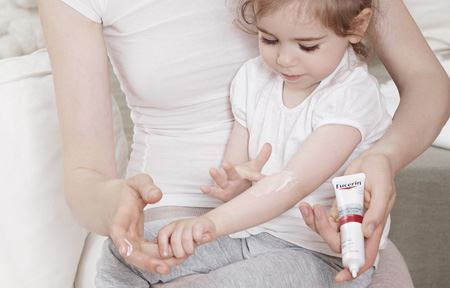 Sản phẩm có thể sử dụng cho người lớn, trẻ em, trẻ sơ sinh trên 3 tháng tuổi