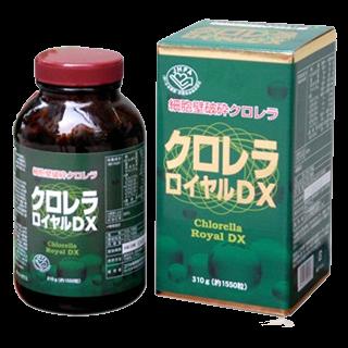 Tiêu chuẩn chất lượng của JHFA (Hiệp hội thực phẩm và sức khỏe Nhật Bản)