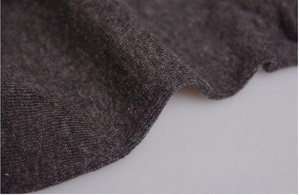 Hộp 10 đôi tất nam khử mùi hôi chân Kaffdre Nhật Bản giá rẻ tại hà nội