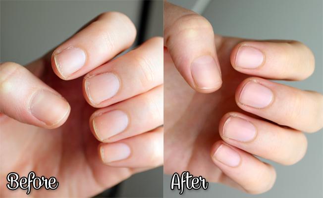 Nature S Bounty Hair Skin And Nails Gummies Cvs