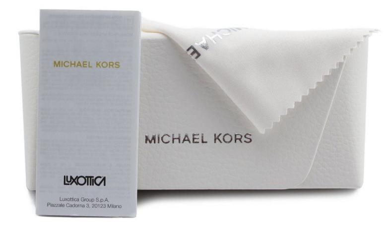 Mắt kính Michael Kors MK5004 100325 cho nữ 2
