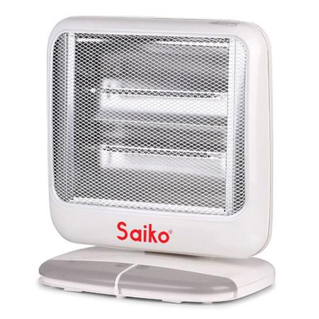 Quạt sưởi Carbon Saiko CH-805