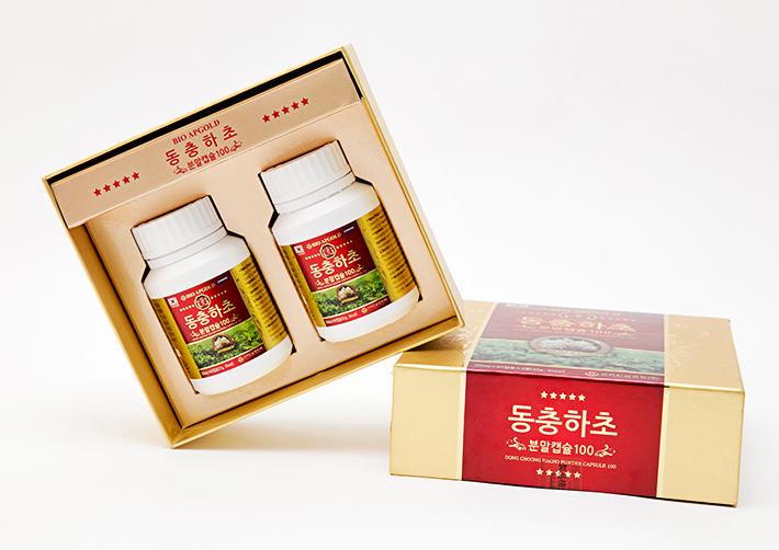 Sản phẩm có chứa rất nhiều chất chống oxy hóa, giúp kiểm soát và ngăn chặn các gốc tự do