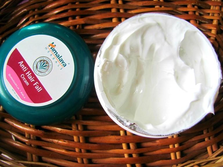 Chứa Eclipta và Camoric giúp ngăn ngừa và trị rụng tóc, đồng thời kích thích sự phát triển của tóc
