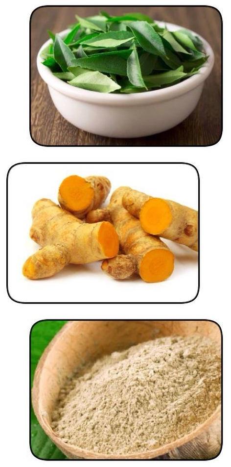 Sữa rửa mặt Neem Himalaya sở hữu những thành phần tốt nhất dành cho da mụn