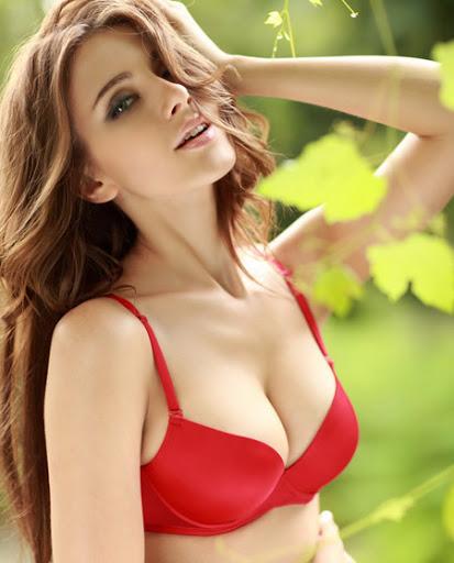 Huyết thanh nâng, nở ngực, chống ung thư Teana Aurora 3