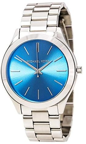 Đồng hồ Michael Kors MK3292 sang trọng cho nữ 1