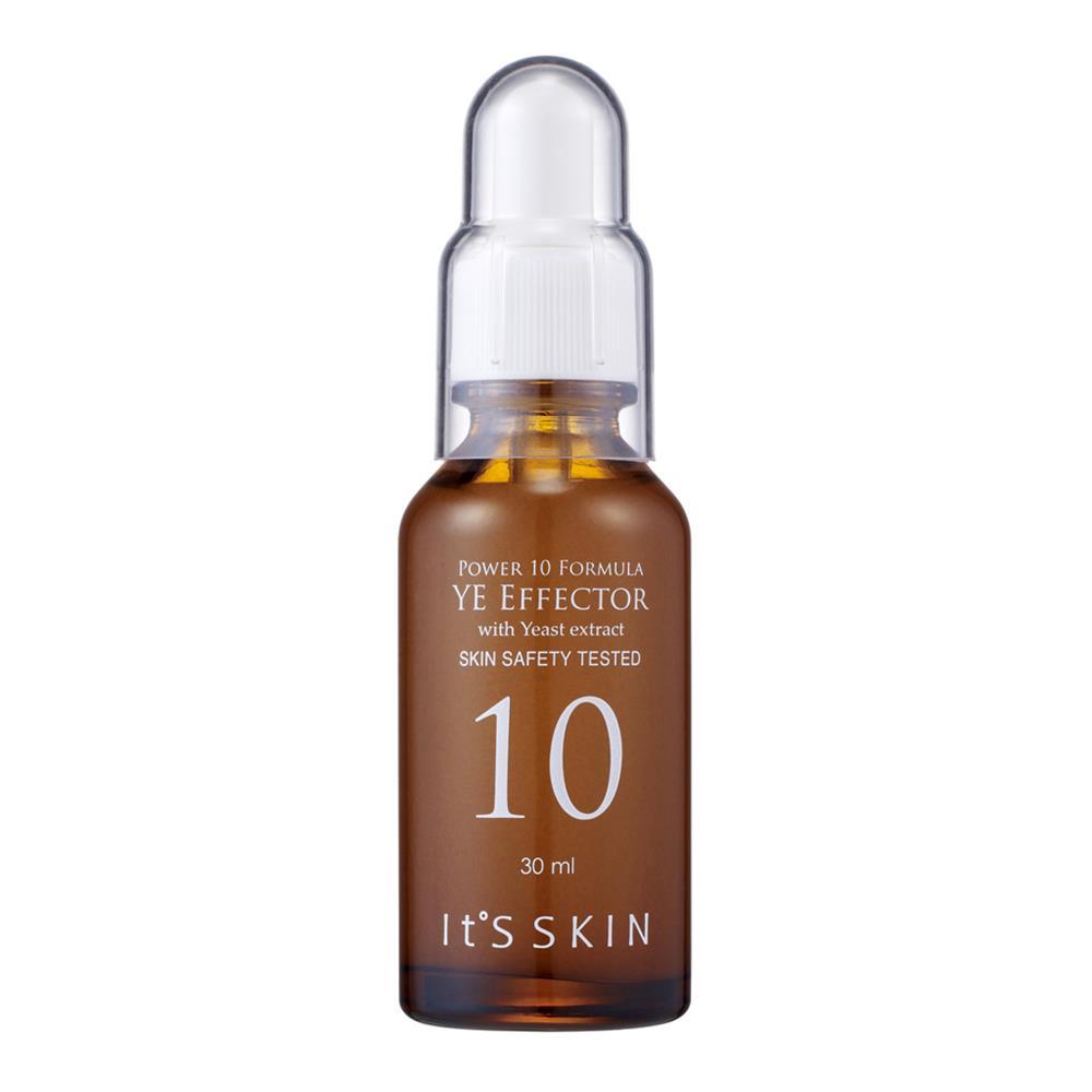 Tinh chất chất dưỡng da It's Skin Power 10 Formula Effector 6