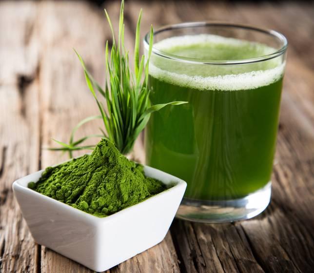 Tảo xoắn Nhật Bản có tốt không? Viên uống tảo xoắn Nhật loại nào tốt? 3