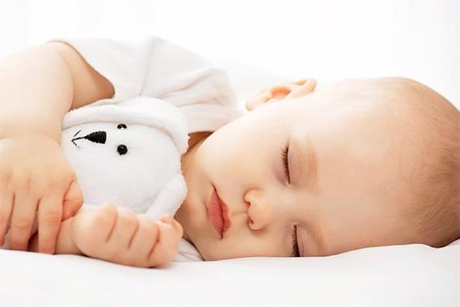 Đánh giá chi tiết TOP 5 loại vitamin giúp tăng sức đề kháng cho trẻ tốt nhất hiện nay 2