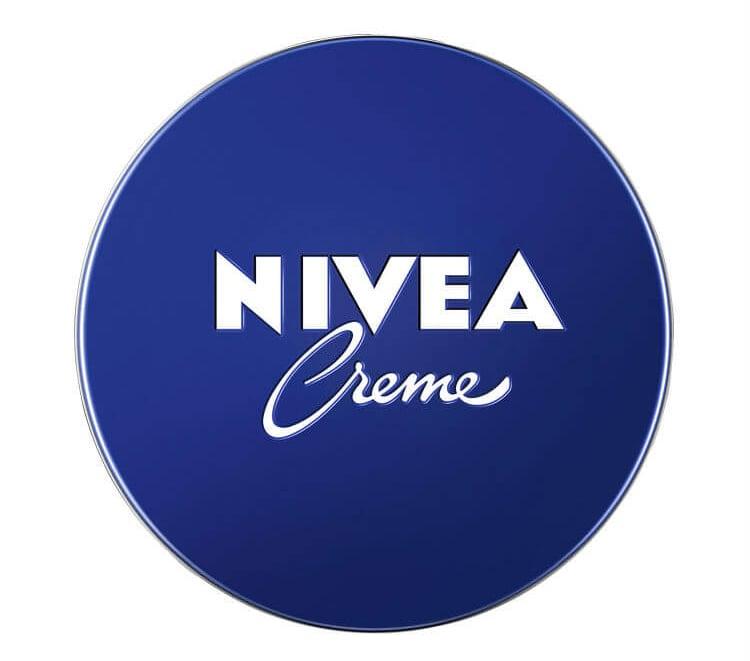 Kem dưỡng ẩm Nivea Creme 1