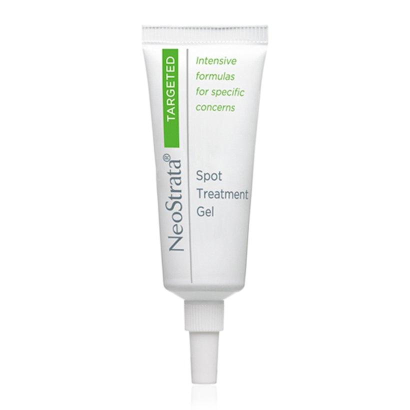 Kem trị mụn Neostrata Spot Treatment Gel 1