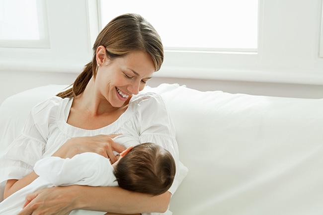 Đánh giá chi tiết TOP 5 loại vitamin tăng khả năng miễn dịch cho bé tốt nhất hiện nay 1