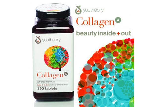 Review Collagen Youtheory 390 có tốt không? Giá bao nhiêu? 3