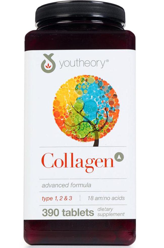 Review Collagen Youtheory 390 có tốt không? Giá bao nhiêu? 1
