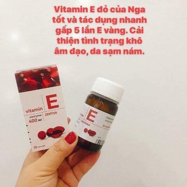 cong-dung-cua-vitamin-e-do-cua-nga-jpg-1565168030-07082019155350.jpg