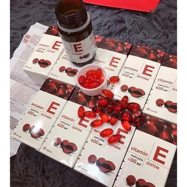 mua-vitamin-e-do-chinh-hang-o-chiaki-jpg-1565168930-07082019160850.jpg