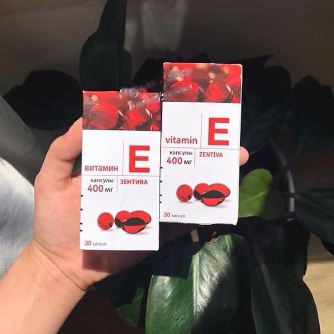 thong-tin-chi-tiet-ve-vitamin-e-cua-nga-jpg-1565167579-07082019154619.jpg