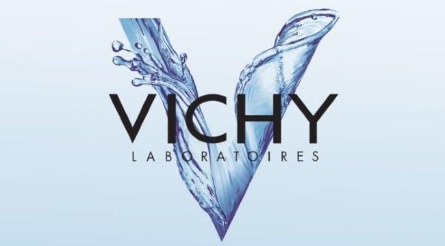 [REVIEW] Lăn Khử Mùi Vichy Đỏ – Mình Đã Thoát Khỏi Mùi Hôi Nách Như Thế Đó !