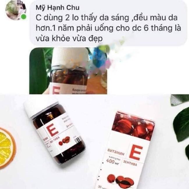 vitamin-e-do-review-3-jpg-1565168541-07082019160221.jpg